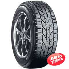 Купить Зимняя шина TOYO Snowprox S953 195/55R15 89H
