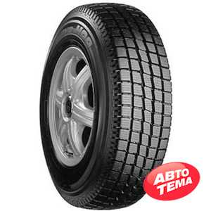 Купить Зимняя шина TOYO H09 195/80R14C 106R