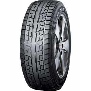 Купить Зимняя шина YOKOHAMA Geolandar I/T-S G073 215/65R16 98Q