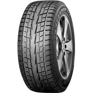 Купить Зимняя шина YOKOHAMA Geolandar I/T-S G073 235/55R18 100Q