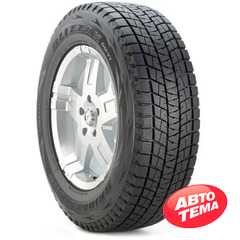 Купить Зимняя шина BRIDGESTONE Blizzak DM-V1 235/60R18 107R