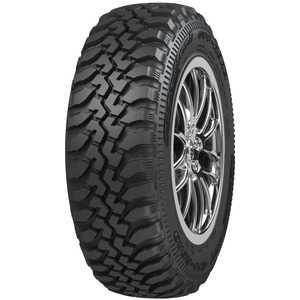 Купить Всесезонная шина CORDIANT Off Road 215/65R16 102Q