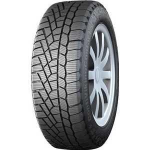 Купить Зимняя шина CONTINENTAL ContiVikingContact 5 235/40R18 95T