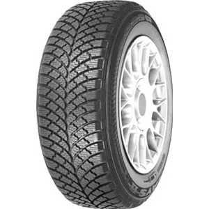 Купить Зимняя шина LASSA Snoways 2C 205/65R16C 107/105R