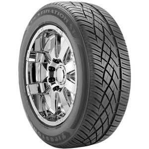 Купить Летняя шина FIRESTONE Destination ST 255/55R18 109V
