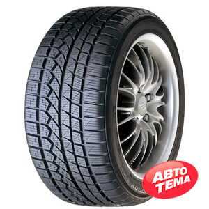 Купить Зимняя шина TOYO Snowprox S942 215/60R16 99H