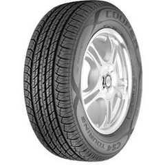 Всесезонная шина COOPER CS4 Touring - Интернет магазин резины и автотоваров Autotema.ua