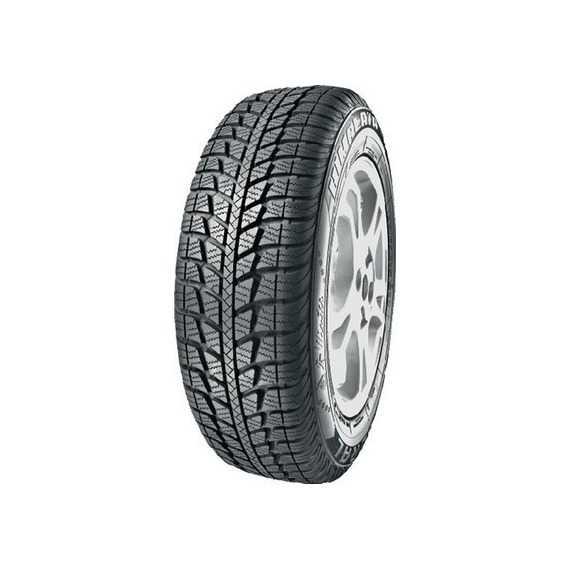 Зимняя шина FEDERAL Himalaya WS1 - Интернет магазин резины и автотоваров Autotema.ua
