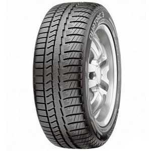 Купить Всесезонная шина VREDESTEIN Quatrac 3 SUV 235/55R17 103H