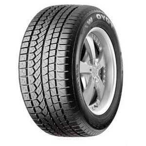 Купить Зимняя шина TOYO Open Country W/T 215/60R17 96V
