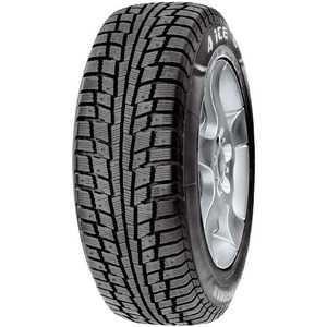 Купить Зимняя шина MARANGONI 4 Ice E Plus 225/45R17 94T (Под шип)