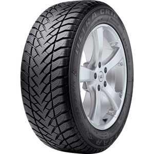 Купить Зимняя шина GOODYEAR UltraGrip SUV 255/55R18 109H