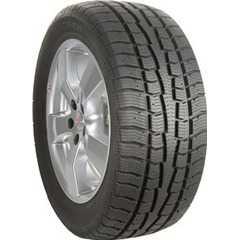 Купить Зимняя шина COOPER Discoverer M plus S2 225/70R16 103T (Под шип)