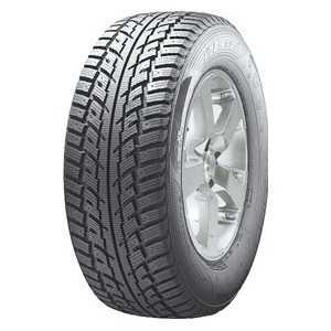 Купить Зимняя шина KUMHO I Zen RV KC16 255/50R19 107T (шип)