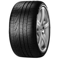 Купить Зимняя шина PIRELLI Winter 270 SottoZero 2 275/35R20 102W