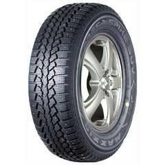 Купить Зимняя шина MAXXIS MA-SUW 245/65R17 111T (Под шип)