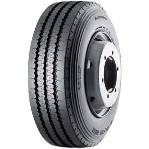 Купить Всесезонная шина LASSA LS/R 3100 215/75R17.5 126M