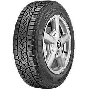 Купить Зимняя шина VREDESTEIN Comtrac Winter 215/60R16C 108T