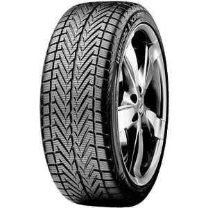 Купить Зимняя шина VREDESTEIN Wintrac XTREME 245/45R17 99V