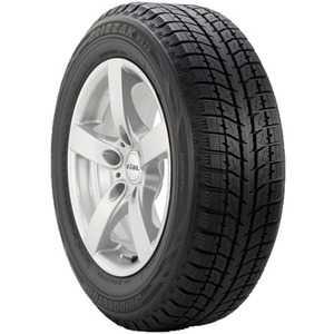 Купить Зимняя шина BRIDGESTONE Blizzak WS-70 215/60R16 95T