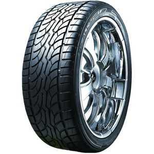 Купить Летняя шина NANKANG N-990 265/65R17 112H