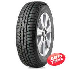 Купить Зимняя шина AMTEL NordMaster ST 228B 175/65R14 82Q (Под шип)