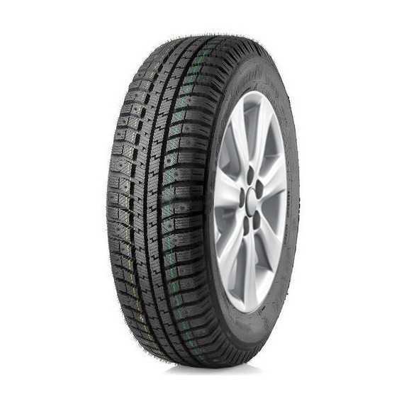Зимняя шина AMTEL NordMaster ST 228B - Интернет магазин резины и автотоваров Autotema.ua