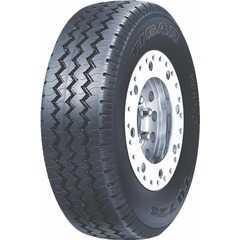 Всесезонная шина TIGAR TG 725 - Интернет магазин резины и автотоваров Autotema.ua