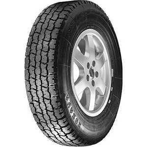 Купить Летняя шина ROSAVA BC 26 225/75R16C 121M