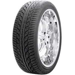 Купить Летняя шина YOKOHAMA Parada Spec-X PA02 225/60R18 100H