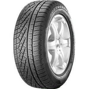 Купить Зимняя шина PIRELLI Winter 210 SottoZero 195/55R16 87H