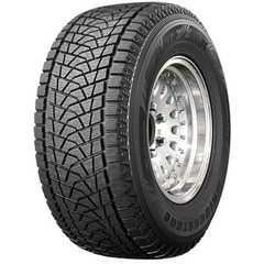Купить Зимняя шина BRIDGESTONE Blizzak DM-Z3 265/45R21 104Q