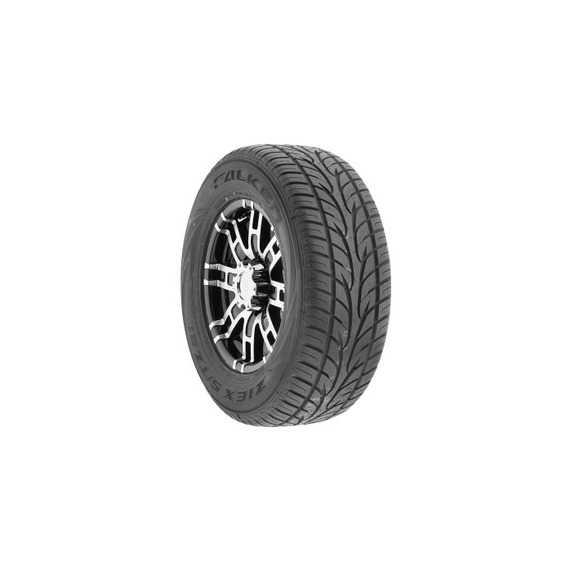 Летняя шина FALKEN Ziex S/TZ 01 - Интернет магазин резины и автотоваров Autotema.ua