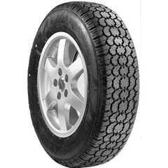 Купить Зимняя шина ROSAVA BC-46 175/70R13 82S