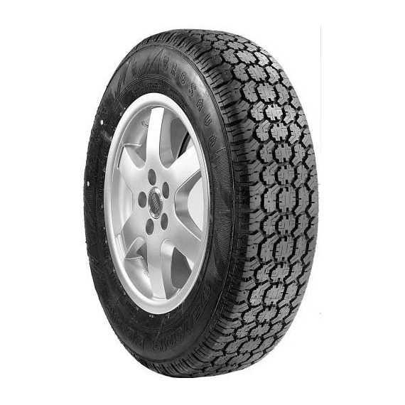 Зимняя шина ROSAVA BC-46 - Интернет магазин резины и автотоваров Autotema.ua