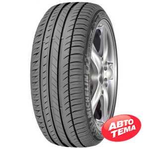 Купить Летняя шина MICHELIN Pilot Exalto PE2 205/55R16 91Y