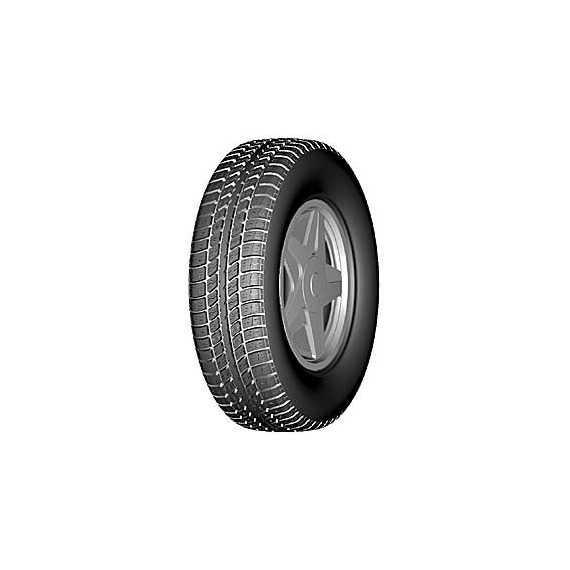 Всесезонная шина БЕЛШИНА Бел-99 - Интернет магазин резины и автотоваров Autotema.ua