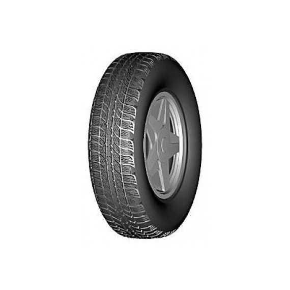 Всесезонная шина БЕЛШИНА Бел-97 - Интернет магазин резины и автотоваров Autotema.ua