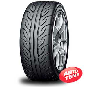 Купить Летняя шина YOKOHAMA ADVAN A043 245/40R18 93W