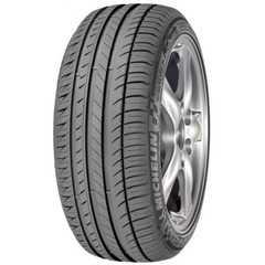 Купить Летняя шина MICHELIN Pilot Exalto PE2 205/45R17 88V