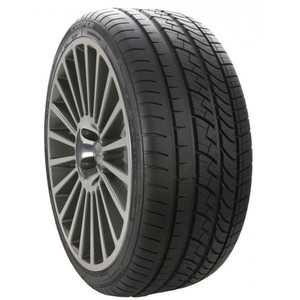 Купить Летняя шина COOPER Zeon 4XS 255/55R19 111V