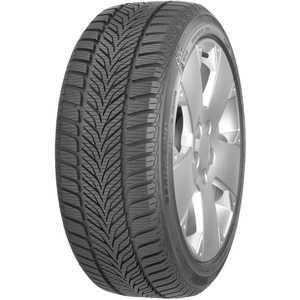 Купить Зимняя шина SAVA Eskimo HP 205/65R15 94T