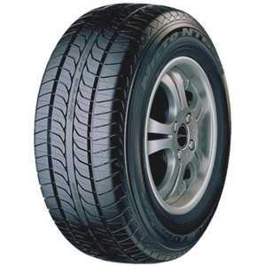 Купить Летняя шина NITTO NT650 Extreme Touring 235/60R16 100V