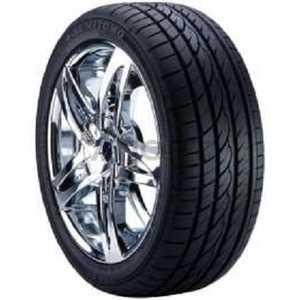 Купить Летняя шина SUMITOMO HTRZ 3 245/40R18 97Y