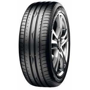 Купить Летняя шина VREDESTEIN Ultrac Cento 255/45R18 103Y