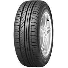 Купить Летняя шина NOKIAN Nordman SX 175/70R14 84T