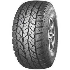 Купить Всесезонная шина YOKOHAMA Geolandar A/T-S G012 265/70R16 112T