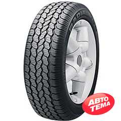 Купить Всесезонная шина KUMHO Steel Radial 798 245/65R17 107H