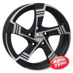 RS WHEELS Wheels 5242TL MCB - Интернет магазин резины и автотоваров Autotema.ua