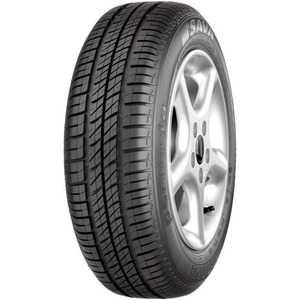 Купить Летняя шина SAVA Perfecta 155/65R14 75T